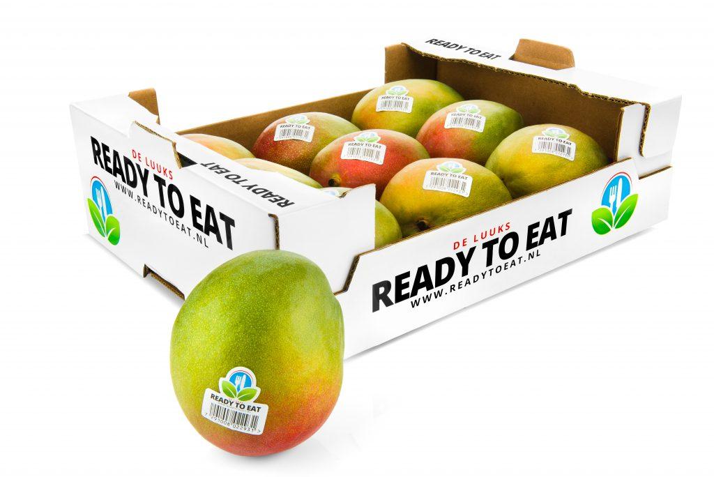 8f4a7acdc40d50 Kent Mango's. Meer informatie. De mango's van Ready To Eat zijn ...