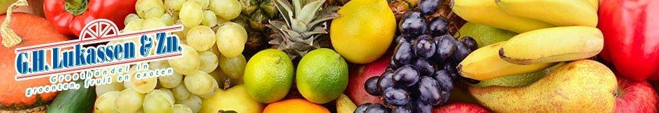 e5b91266dcb2aa De schil is groen, geel, oranje, rood of bontgekleurd. Het rijpe  vruchtvlees is zacht, sappig en geel van kleur. De vrucht is niet alleen  zoet van smaak, ...